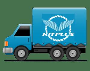 kit_plus_dostavka