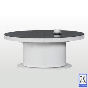 Стол-трансформер Optimata 313 SJ